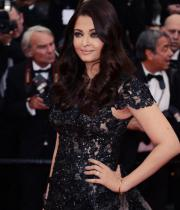 celebs-at-66th-cannes-film-festival12