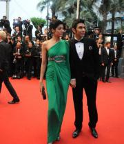 celebs-at-66th-cannes-film-festival3