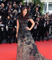 celebs-at-66th-cannes-film-festival8