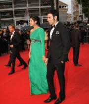 celebs-at-66th-cannes-film-festival9