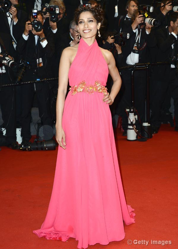 actress-freida-pinto-attends-the-opening-ceremony-and-the-great-gatsby-premiere-during-the-66th-annual-cannes130516113823
