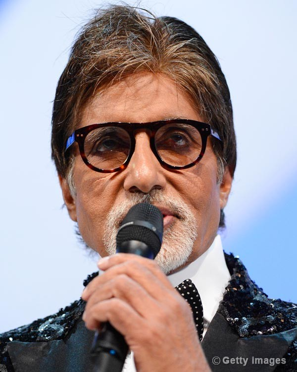 amitabh-bachchan-speaks-during-the-opening-ceremony-of-the-66th-annual-cannes-film-festival130516113826