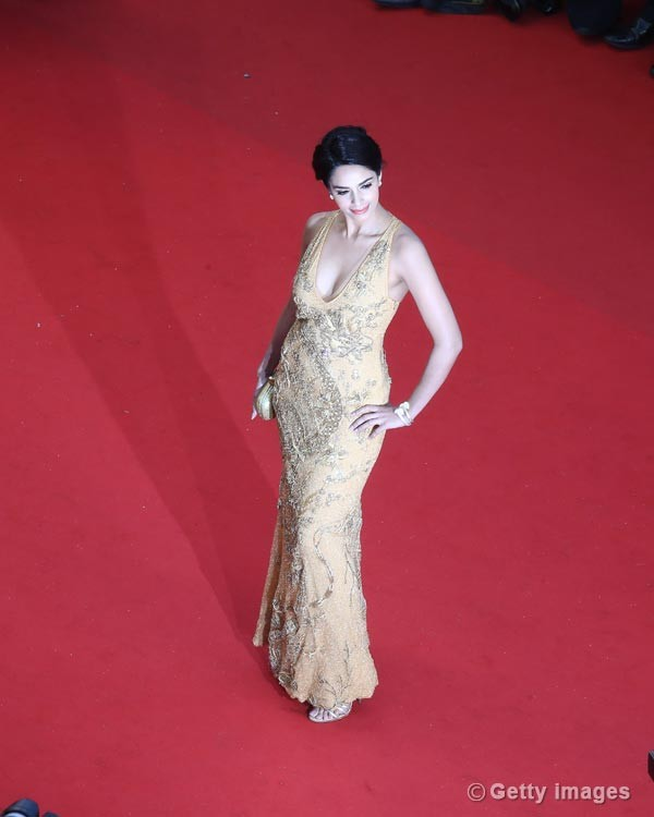 mallika-sherawat-attends-the-opening-ceremony-and-the-great-gatsby-premiere-during-the-66th-annual-cannes-film-festival130516113836