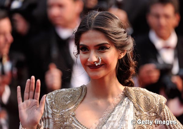 sonam-kapoor-attends-the-opening-ceremony-and-the-great-gatsby-premiere-during-the-66th-annual-cannes-film-festival130516113838