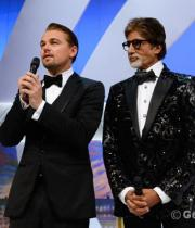 leonardo-dicaprio-and-amitabh-bachchan-speak-during-the-opening-ceremony-of-the-66th-annual-cannes-film-festival130516113831