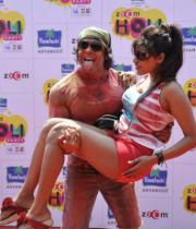 bollywood-celebs-holi-celebrations-10
