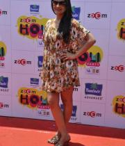 bollywood-celebs-holi-celebrations-11