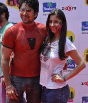 bollywood-celebs-holi-celebrations-13