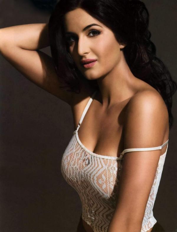 katrina-kaif-sweet-beautifule-hot1