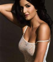 katrina-kaif-sweet-beautifule-hot1