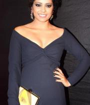 shahana-goswami-stardust-2013