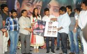 brothers-maatran-telugu-audio-release-photos-02