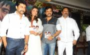 brothers-maatran-telugu-audio-release-photos-06