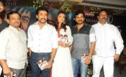 brothers-maatran-telugu-audio-release-photos-08