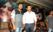 brothers-maatran-telugu-audio-release-photos-10