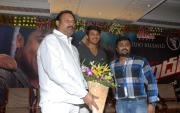 brothers-maatran-telugu-audio-release-photos-12