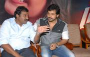 brothers-maatran-telugu-audio-release-photos-14