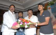 brothers-maatran-telugu-audio-release-photos-17