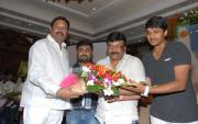 brothers-maatran-telugu-audio-release-photos-18