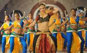 Cameraman Gangatho Rambabu Movie Stills