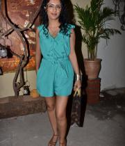 candlelight-company-store-launch-11