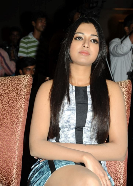 catherine-tresa-photos-at-iddarammayilatho-platinum-disc-18