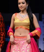 catherine-tresa-ramp-walk-photos-at-hyderabad-fashion-week-11