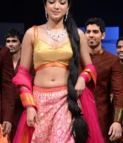 catherine-tresa-ramp-walk-photos-at-hyderabad-fashion-week-17
