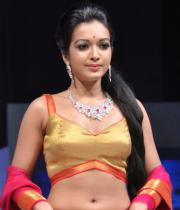 catherine-tresa-ramp-walk-photos-at-hyderabad-fashion-week-25
