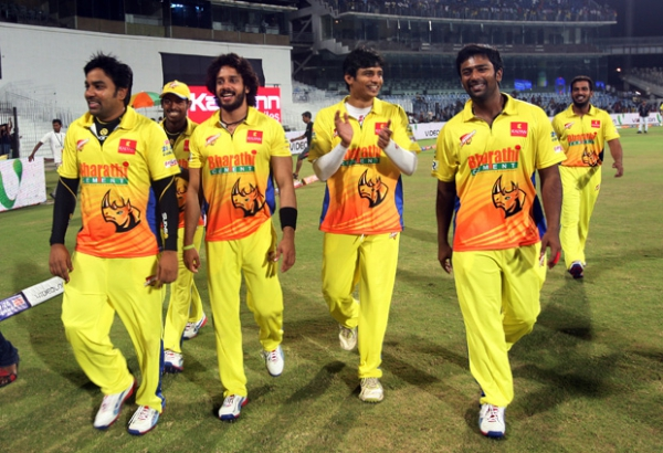 ccl-3-chennai-rhinos-vs-bengal-tigers-match-photos-129