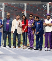ccl-4-karnataka-bulldozers-vs-bengal-tigers-match-photos-1