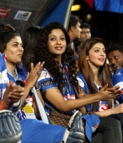 ccl-4-karnataka-bulldozers-vs-bengal-tigers-match-photos-12