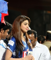 ccl-4-karnataka-bulldozers-vs-bengal-tigers-match-photos-13