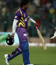 ccl-4-karnataka-bulldozers-vs-bengal-tigers-match-photos-131