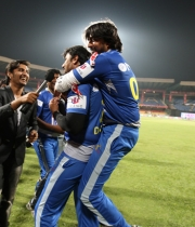 ccl-4-karnataka-bulldozers-vs-bengal-tigers-match-photos-133