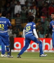 ccl-4-karnataka-bulldozers-vs-bengal-tigers-match-photos-139