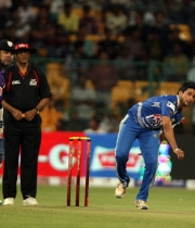 ccl-4-karnataka-bulldozers-vs-bengal-tigers-match-photos-140