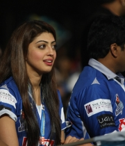 ccl-4-karnataka-bulldozers-vs-bengal-tigers-match-photos-16