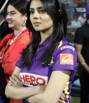 ccl-4-karnataka-bulldozers-vs-bengal-tigers-match-photos-21