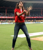 ccl-4-karnataka-bulldozers-vs-bengal-tigers-match-photos-28