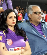 ccl-4-karnataka-bulldozers-vs-bengal-tigers-match-photos-3