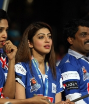 ccl-4-karnataka-bulldozers-vs-bengal-tigers-match-photos-30