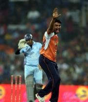 ccl-4-veer-marathi-vs-bhojpuri-dabanggs-match-photos-11