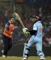 ccl-4-veer-marathi-vs-bhojpuri-dabanggs-match-photos-13