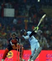 ccl-4-veer-marathi-vs-bhojpuri-dabanggs-match-photos-15