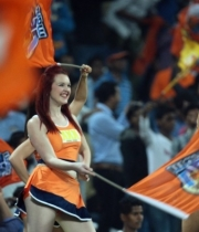 ccl-4-veer-marathi-vs-bhojpuri-dabanggs-match-photos-16