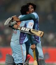 ccl-4-veer-marathi-vs-bhojpuri-dabanggs-match-photos-17
