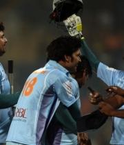 ccl-4-veer-marathi-vs-bhojpuri-dabanggs-match-photos-18