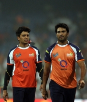 ccl-4-veer-marathi-vs-bhojpuri-dabanggs-match-photos-19