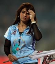 ccl-4-veer-marathi-vs-bhojpuri-dabanggs-match-photos-20
